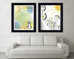 Wall Art Designs Awesome Posters And Frame With