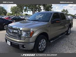 2014 Used Ford F-150 XLT At BMW Of Austin Serving Austin, Round Rock ... 2016 Used Ford F150 4wd Supercrew 145 Xlt At Perfect Auto Serving Best Black Friday 2017 Truck Sales In North Carolina F Cars Austin Tx Leif Johnson 2014 Bmw Of Round Rock Lifted 150 Platinum 44 For Sale 39842 Inside 2018 2wd Gunther Volkswagen Platinum Watts Automotive Salt Lake Used2012df150svtrapttruckcrewcabforsale4 Ford 2010 Ford One Nertow Packagebluetoothsteering Wheel In Hammond Louisiana Dealership 4x4 Trucks 4x4 Tonasket Vehicles For
