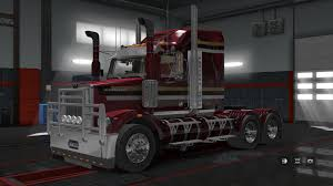 WESTERN STAR 4800 V3.0 ONLY 1.30.X TRUCK MOD -Euro Truck Simulator 2 ... The Truck Only Burger Man Tgl 12250 Portaalarm Only 211000dkm Skip Loader Trucks For Why American Rental Trucks Are The We Offer Flex Truck Issue 14 Pro 50 Mm Youtube Fords 1st Diesel Pickup Engine Worlds Only Fanbuilt Optimus Prime Truck Replica Other Little Child Sitting On Big In City Christmas Time 1980 Ford New Around Dealer Sales Folder Classic Buyers Guide Ramongentry Jim Palmer Trucking Twitter This Hauls Football Shelby Brings Back F150 Super Snake 2017 Motor Trend Canada