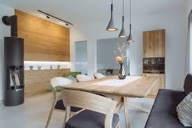 krumhuber design essbereich fr küche und wohnzimmer