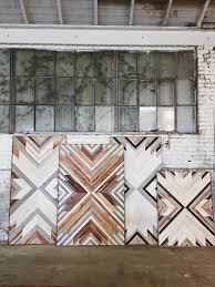 25 best reclaimed wood art ideas on pinterest pallet wall art