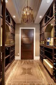 SEE** Interior Designer's Traditional **Wood Wine Racks **in ... Home Designs Luxury Wine Cellar Design Ultra A Modern The As Desnation Room See Interior Designers Traditional Wood Racks In Fniture Ideas Commercial Narrow 20 Stunning Cellars With Pictures Download Mojmalnewscom Wal Tile Unique Wooden Closet And Just After Theater And Bollinger Wine Cellar Design Space Fun Ashley Decoration Metal Storage Ergonomic