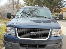 100 Truck Mirrors For Towing Want Real Tow Mirrors For Your Expy Heres How Lot Of Pics D