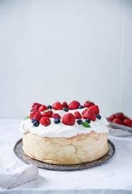 food cake rezept