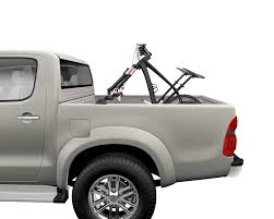 100 Yakima Truck Rack S Pickup S