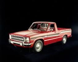 100 Ford Compact Truck 10 Forgotten Pickup S That Never Made It