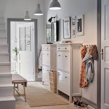Muebles De Recibidor Modernos Armarios Para Hall Entrada