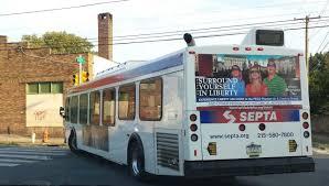 100 Truck Accident Lawyer Philadelphia Phila SEPTA Bus Pedestrian PA NJ Injury White