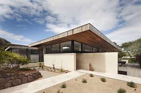 100 Coastal House Designs Australia Home In Showcases Rammed Earth And Timber