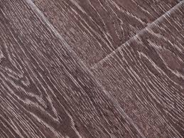 Contempo Floor Coverings Hours by Belair Laminate Flooring Imperial Contempo Crystal Deluxe