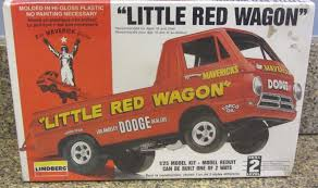 Little Red Wagon Bill Maverick Lindberg 72158 Dodge A100 Pickup | EBay Three Little Red Truck Car Delivery Service Of Goods And Dodge Lil Express Pickup Wagon Brief About Model Yellow Rose Arbor Need Again Diecast Vintage Decorfarmhouse Etsy Little Red Truck Often People Ask What Im Otographing Flickr With Merry Christmas Word Stencil By Studior12 1980 D150 For Sale 2174319 Hemmings Motor News Pigeon Post 140 Final Ninja Cow Farm Llc 1978 100psi At Bayou Drag Houston 2013 Youtube