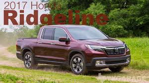 2017 Honda Ridgeline - With New Ridgeline, Honda Strikes An Accord ... Allnew Honda Ridgeline Brought Its Conservative Design To Detroit 2018 New Rtlt Awd At Of Danbury Serving The 2017 Is A Truck To Love Airport Marina For Sale In Butler Pa North Versatile Pickup 4d Crew Cab Surprise 180049 Rtle Penske Automotive Price Photos Reviews Safety Ratings Palm Bay Fl Southeastern For Serving Atlanta Ga Has Silhouette Photo Image Gallery