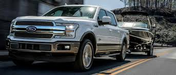 2018 Ford® F-150 Truck | Built Ford Tough® | Ford.ca