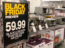 Macy's 25% Off Promotional Codes | September 2019 Infectious Threads Coupon Code Discount First Store Reviews Promo Code Reability Study Which Is The Best Coupon Site Octobers Party City Coupons Codes Blog Macys Kitchen How To Use Passbook On Iphone Metronidazole Cream Manufacturer For 70 Off And 3 Bucks Back 2019 Uplift Credit Card Deals Pinned September 17th Extra 30 Off At Or Online Via November 2018 Mens Wearhouse 9 December The One Little Box Thats Costing You Big Dollars Ecommerce 6 Sep Honey