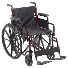Drive Medical Rebel Lightweight Wheelchair 18 Inch Red | Walgreens 8 Best Folding Wheelchairs 2017 Youtube Amazoncom Carex Transport Wheelchair 19 Inch Seat Ki Mobility Catalyst Manual Portable Lweight Metro Walker Replacement Parts Geo Cruiser Dx Power On Sale Lowest Prices Tax Drive Medical Handicapped Recling Sports For Rebel 18 Inch Red Walgreens Heavyduty Fold Go Electric Blue Kd Smart Aids Hospital Beds Quickie 2 Lite Masters New Pride Igo Plus Powered Adaptation Station Ltd