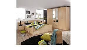 roller schlafzimmer catania buche braun de küche