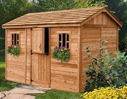 6x3 Shed Bq by Sheds B And Q 28 Images Plastic Garden Sheds B Q Nomis Most
