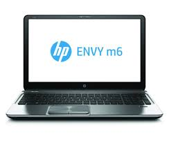 HP Recalls 50,000 Batteries From Consumer Notebooks After ... Magazine Store Coupon Codes Hp Home Black Friday 2018 Ads And Deals Cisagacom Best Laptop Right Now Consumer Reports Pavilion 14in I5 8gb Notebook Prices Of Hp Laptops In Nigeria Online Voucher Discount Parrot Uncle Coupon Code Dw Campbell Goodyear Coupons Omen X 2s 15dg0010nr Dualscreen Gaming 14cf0008ca Code 2013 How To Use Promo Coupons For Hpcom 15 Intel Core I78550u 16gb 156 Fhd Touch 4gb Nvidia Mx150 K60 800 Flowers 20 Chromebook G1 14 Celeron Dual