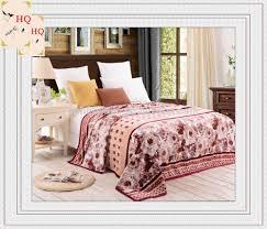 Victoria Secret Pink Bedding Queen by Victoria Secret Victoria Secret Suppliers And Manufacturers At