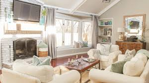 100 How To Design Home Interior Ur Room Transformation