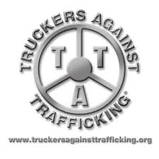 Truckers Against Trafficking Work To End Human Sex Trafficking ... Mme Logistics Couriers Delivery Services 314 N 27th St Fargo Fuel Tax Credits Specialist Review Service Youtube Nd 58102 Ypcom Starthrower Foundation Updates From Haiti 2012 Cargo Freight Company North Dakota Ftr Shippers In Throes Of Procarrier Vironment Trailerbody Home Roane Transportation Whats Behind Americas Disappearing Wkforce Supply Chain 247 Mhimme Launches New Models Small Lweight And High Pdf Study Competion The Road Sector Sadc Lte Tdd To Gsm Ho Preparation Failure Emerson Eduardo Rodrigues Rf Vw Car Truck Best Image Kusaboshicom
