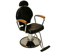 Reclining Salon Chair Uk by Furniture Used Salon Chair Used Pedicure Chairs Cheap Barber