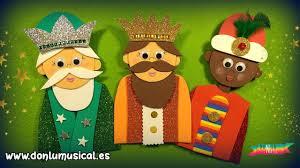 Queridos Reyes Magos Gracias Blog De Juguetes Y Juegos Juguetes