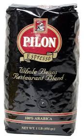Cheap Cuban Espresso Cafe Pilon 1lbs Bag Review