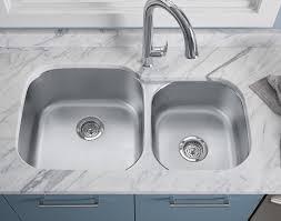 Kohler Stainless Sink Protectors by Kohler Kitchen Sink Liners Wal Mart Under Sink Liner Kohler