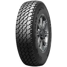 Truck Tires, Car Tires And More – Michelin Tires Heavy Truck Tires Slc 8016270688 Commercial Mobile Tire Sumacher U6708 Stagger Rib Yellow Monster Stadium How To Choose The Right Truck Tires Tirebuyercom Bridgestone How Remove Or Change Tire From A Semi Youtube Nokian Hakkapeliitta E Tyres Michelin Introduces Microchips Make Smart Transport Watch Iconic Bigfoot Gets Change The Amazoncom Bqlzr Black Rc 110 Water Wave Wheel Hub Master Drive Us Company