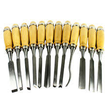 wood carving tools knives machines patterns ebay