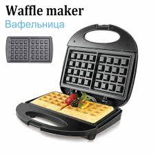 waffel maker löten eisen sandwich maker blase ei kuchen ofen