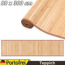 markenlose badezimmer vorleger matten aus bambus günstig