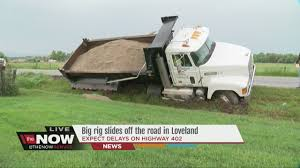 Dump Truck Stuck In Loveland - YouTube Big Truck Is Stuck Too Tall For Henrico Bridge Wtvrcom Dodge Gets In Ocean During Commercial Shoot Photo Airport Parking Garage Blocked After Semi Fox13nowcom The Tow Truck Stuck In Mud Stock More Pictures Of Bog Another Got Under A Spokane Overpass 590 Kqnt Slows Traffic Sea Cliff Herald Community Newspapers Whoops Semi On The Beach North Carolina Garbage 100 Block Manton Street Passyunk Post River Youtube A 4x4 Mud Mountain Road Gurue I Some Rocks Tried Nudging It Free With