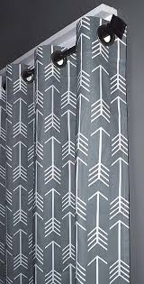 Grey And White Chevron Curtains 96 by Best 25 Nursery Blackout Curtains Ideas On Pinterest Diy