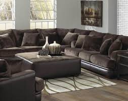 living room best cheap living room furniture sets under 500