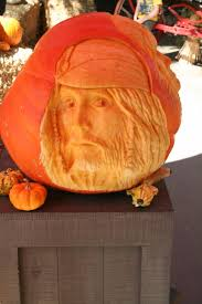 Good Pumpkin Carving Ideas Easy by Decorating Ideas Good Looking Image Of Unique Shape Decorative
