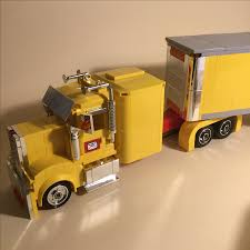 LEGO Ideas - Product Ideas - Highway Mail Truck Lego Ideas Product Highway Mail Truck The Worlds Newest Photos Of Iveco And Lego Flickr Hive Mind City Yellow Delivery Lorry Taken From Set 60097 New In Us Postal Station Lego Police Set No 60043 Blue Orange Fire Ladder 60107 Walmart Canada Fisher Price Little People Sending Love Mail Truck Guys Most Recent Picssr Dhl Express Trailer Technic Mack Anthem 42078 Jarrolds Post Office 1982 Pinterest