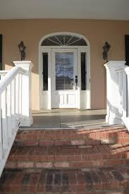 City Tile And Flooring Murfreesboro Tn by 1443 Wall Street Murfreesboro Tn Mls 1872028