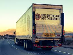 A Chipotle Mexican Grill Delivery Truck Reminds Drivers To Keep ... California Grill Truck Home Facebook Oregon Food Association Providing Delicious Street Food To A Chipotle Mexican Delivery Truck Reminds Drivers Keep Review Fridas Mexican Grill Napa Valley Buckhorn Bbq Scribe Creative Agency So What Exactly Could Be Wrong With Having Taco Trucks On Every Corner Alhambra Ca Grill Em All The Best Burger Ever Youtube Chevy Lunch Canteen Used For Sale In Behemoth Em All Los Angeles Ca Regional Parks County Of San Bernardino Countywire