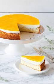 kuchen oder eis mach eine solero torte