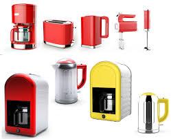 electromenager cuisine bouilloire mixer café etc berklays
