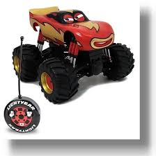 Monster Truck Kid — WPDevil Racing Monster Truck Funny Videos Video For Kids Car Games Truck Toddler Bed Style Eflyg Beds Max Cliff Climber Monster Truck Kids Toy Mega Tow Challenge Kids 12 Appealing For Photo Inspiration Colors To Learn With Trucks Loading A Lot Of 3d Offroad Toy Rc Remote Control Blue Best Love Color Children S Cra 229 Unknown Children Drawing At Getdrawings Unique Of