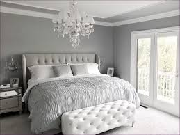 Velvet Headboard King Bed by Bedroom Magnificent White Iron Headboard Bed With Diamond