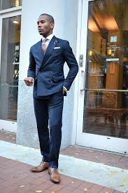 Navy Blue Suits How To Wear Buy 50 Inspirations Ideas
