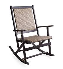 Claytor Folding Eucalyptus Outdoor Rocker | PlowHearth Dropshipping For Ch 11 Ultralight Folding Alinum Alloy Stool Amazoncom Outsunny Mesh Outdoor Patio Rocking Chair Set Rocking Chair Zero Gravity Recliner Out Door Beach Chairs The Recling Cool Rocker Hammacher Schlemmer Overtons Multifold Director Top 10 Best Chairs In 2019 Buymetop10 Camp Incl Sh Diy Moon Camping Travel Leisure