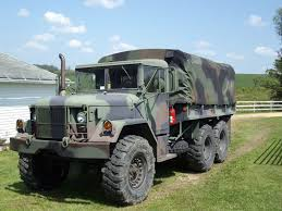 Turbo Equipped 1967 Kaiser Jeep M35a2 For Sale M35 Series 2ton 6x6 Cargo Truck Wikiwand Kaiser Bobbed Deuce A Half Military Truck For Sale 1965 Am General M817 Dump For Sale 11000 Miles Lamar Co M809 Auction Or Lease Pladelphia Pa 1975 Xm35 5 Ton Military Amazoncom Academy 172 Us 25ton Cargo 13410 Toys Games Monster M813a1 Drop Side 5ton Winch Super 1970 Classiccarscom Cc893583 1969 Cc1055949 6x6 At Okoshequipmentcom Youtube 1977 M35a2 4107