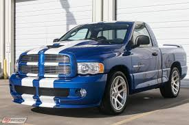 2004 Dodge Ram SRT-10 1 OF 50 SRT-10 VCA RAM EDITION TX 26512267 Dodge Ram Srt10 Amazing Burnout Youtube 2005 Ram Pickup 1500 2dr Regular Cab For Sale In Naples Sold2005 Quad Viper Truck For Salesold Gas Guzzler Dodge Viper Srt 10 Pickup Truck Pick Up American America 2004 Used Autocheck Crtd No Accidents Super Clean 686 Miles 1028 Mcg Sale Srt Poll November 2012 Of The Month Forum Nationwide Autotrader