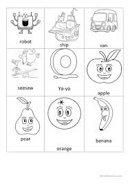 Adjectiving Clipart Black And White 24045374