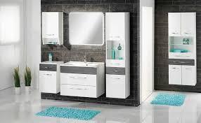 badezimmer einrichtung badezimmer einrichten kosten